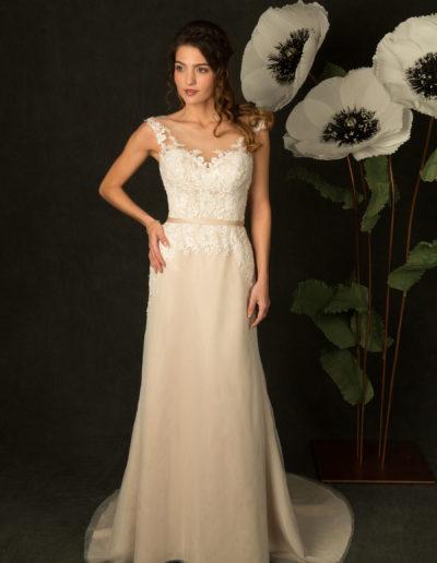 Bridal Star